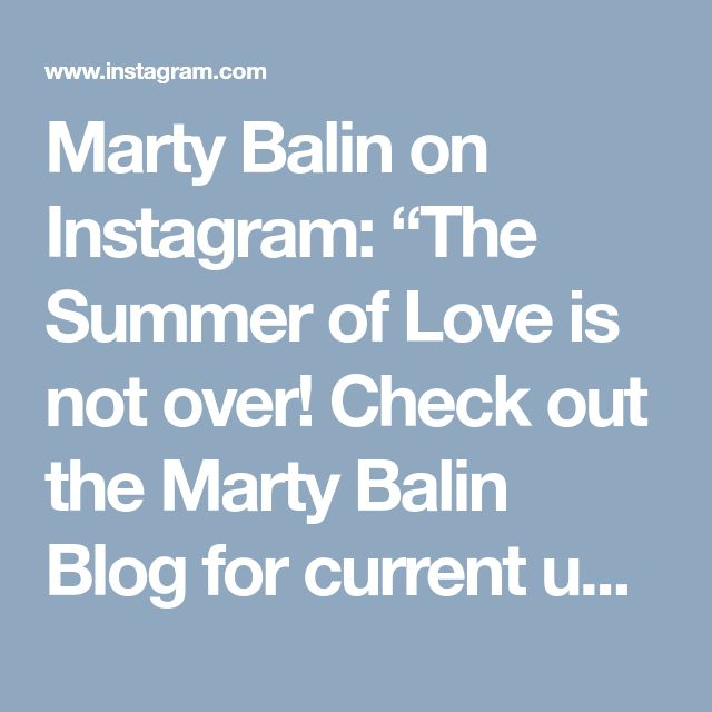 "Marty Balin on Instagram: ""The Summer of Love is not over! Check out the Marty Balin Blog for current updates. martybalinmusic.com/blog Staff Posting #music…"" • Instagram"