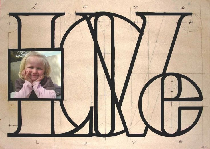 We create high quality canvas prints mounted on sturdy wooden frames in a wide range of styles and sizes. With the option to order custom designed canvasses including your own pictures of friends and/or family you will be sure  to find the decor piece that suits your home or office. We also desi...