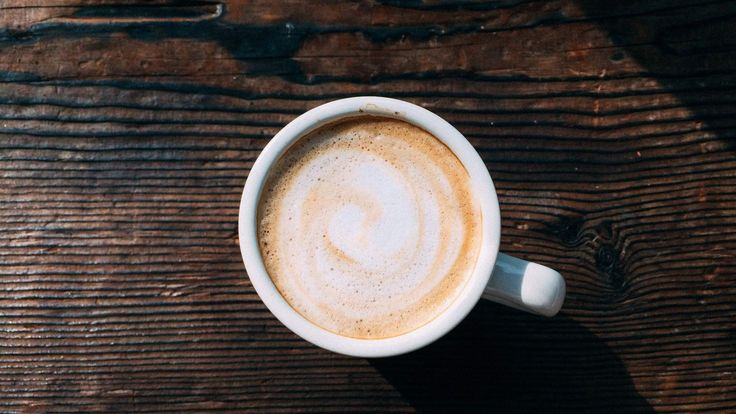 This Is What Happens to Your Body When You Don't Get Your Morning Coffee | Caffeinewithdrawal symptoms can include headaches, a drop in blood pressure, irritability, drowsiness, nausea, and more.