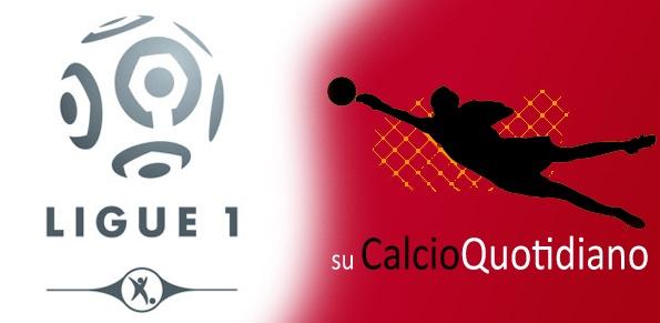 Ligue 1: programma 12° giornata, Paris Saint German a Montepellier contro i campioni di Francia in carica