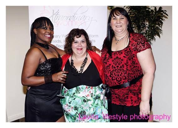 Success in High Heels Cocktail Evening   05 November 2013   Two Oceans Aquarium   Guest Speakers Included: Guest Speakers: Liesl Schoonraad:-SA Record Holder for 10 Ton Truck Pull & World Record Aircraft pull Sue-Ann Allen:-Masterchef SA Runner-Up 2012, Cookbook Author, Radio & TV food personality Michelle Vooght:-Spiritual Teacher & Inspirational Speaker  Entertainment by Godiva  Media Partner - Word-On-The-Street Media