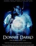 Karanlık Yolculuk – Donnie Darko Türkçe Altyazılı izle | Onlineizleriz.Biz | Online Film Keyfi