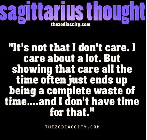 The Sagittarius-Capricorn Cusp