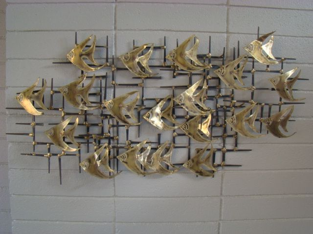 Modern Metal Wall Decor 221 best metal wall art images on pinterest | metal walls, metal