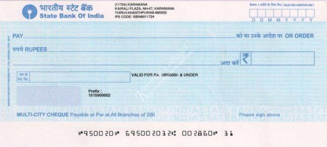 Payeer to indian bank transfer