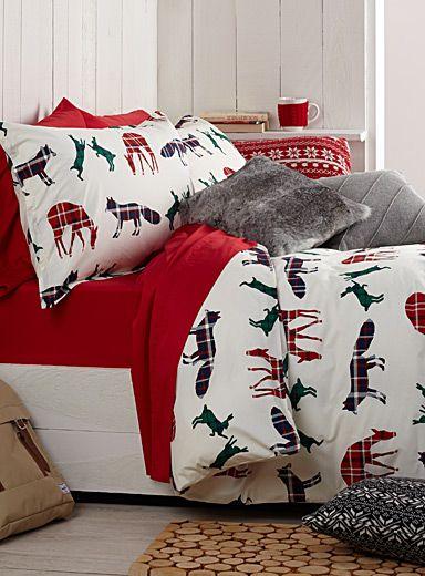 les 25 meilleures id es de la cat gorie courtepointes. Black Bedroom Furniture Sets. Home Design Ideas