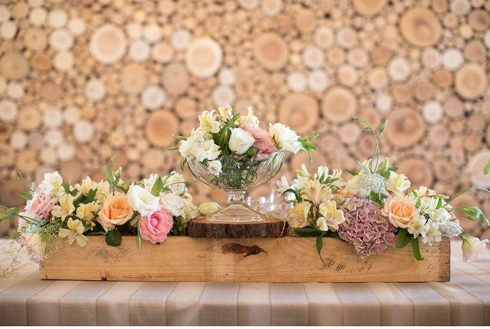Florist: Paradiso Flowers Catherine_Mac Photographer