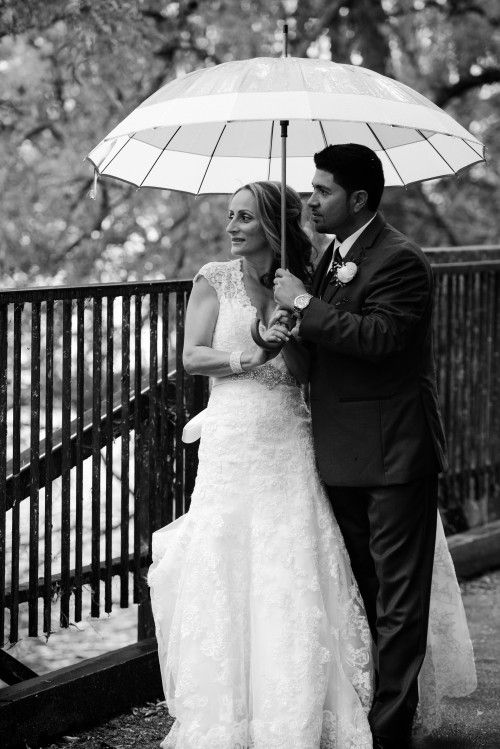 Sonia Guertin Photography » Sonia Guertin Photography – Portfolio – Infos » Mariage/Wedding