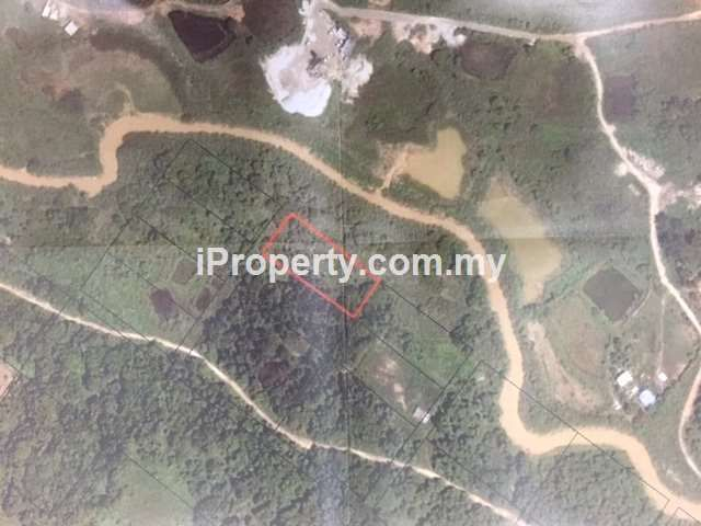 Agricultural Land for Sale in Rawang for RM 958,320 by Chong