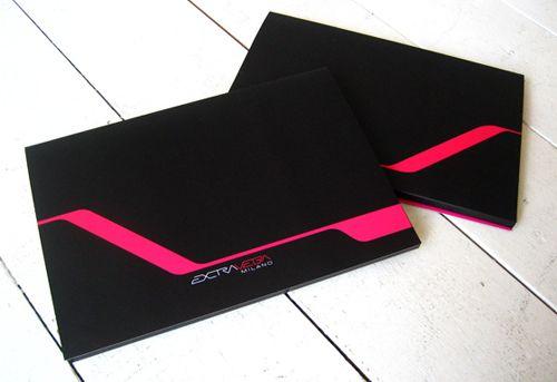 presentation-folder-designs-08