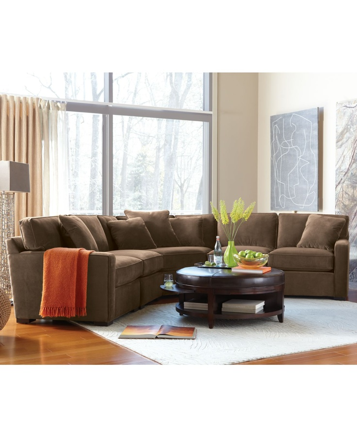 Living room furniture sets pieces sectionals furniture macy