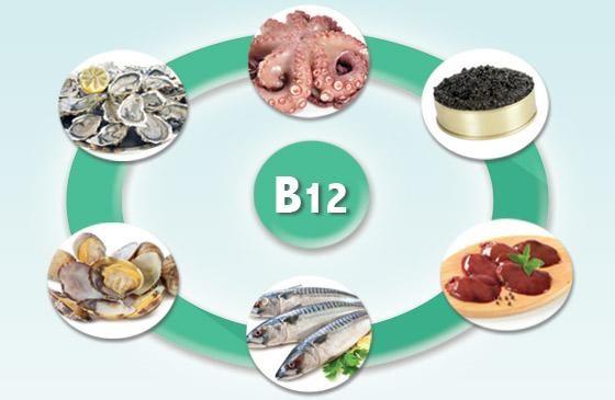 Scopriamo a cosa serve la vitamina e perché è bene integrarla quando non viene assunta nelle giuste dosi mediante la #dieta quotidiana.... http://www.drgiorgini.it/index.php/approfondimenti/energetici/b12-importante-per-tutti-fondamentale-per-vegetariani-e-vegani?pk_campaign=PT-ART_B12  #vitamine #vegan