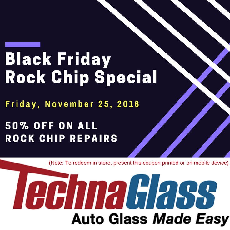 17 best Rock Chip Repairs images on Pinterest Auto glass, Glass - auto glass repair sample resume