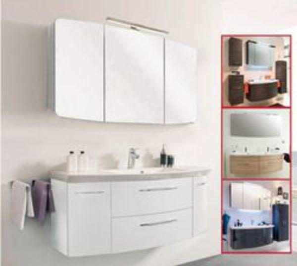 Badezimmermoebel Set Ikea 740 In 2020 Ikea Bathroom Medicine Cabinet Bathroom
