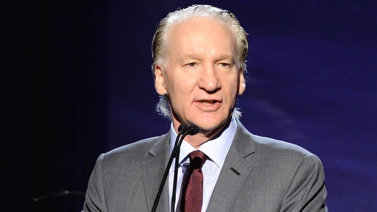 2:57 PM PDT 7/7/2017  by   Patrick Shanley       The comedian posted a comment that stereotypes Asian-Americans on Friday.  Just weeks after he drew widespread criticism for using a racial slur on his HBO program Real Time, Bill Maher once again finds himself on the receiving end of backlash... #Bill #Joke #Koreas #Maher #Missile #Nail #North #Salon #Threat #Writes
