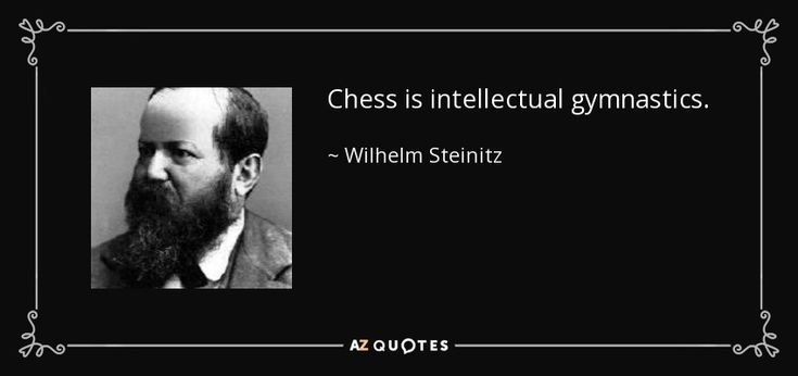 Best Chess Queen Quotes: 1000+ Chess Quotes On Pinterest