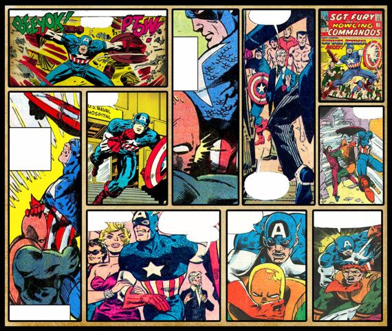... book old comic books superman comic books comic book pages wedding