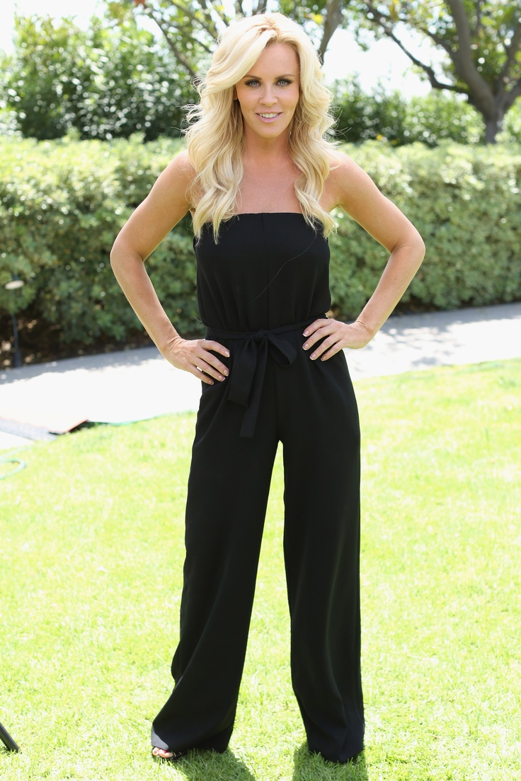 like this black jumpsuit