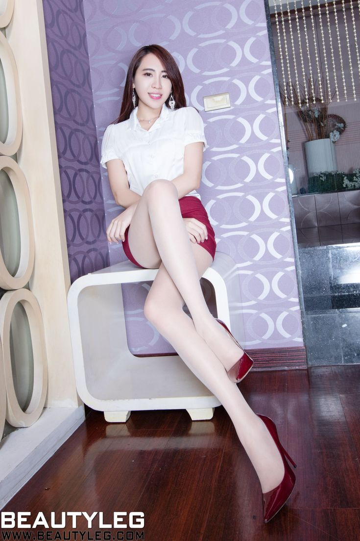 [Beautyleg] No.1321 腿模Alice 丝袜美腿写真_第10页/第4张图