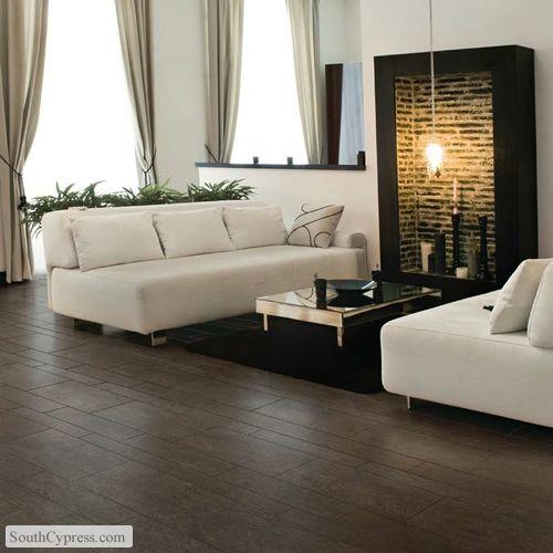 9 Best Tigner Tile Flooring Images On Pinterest  Wood Look Tile Awesome Living Room Floor Tiles Design Decorating Design