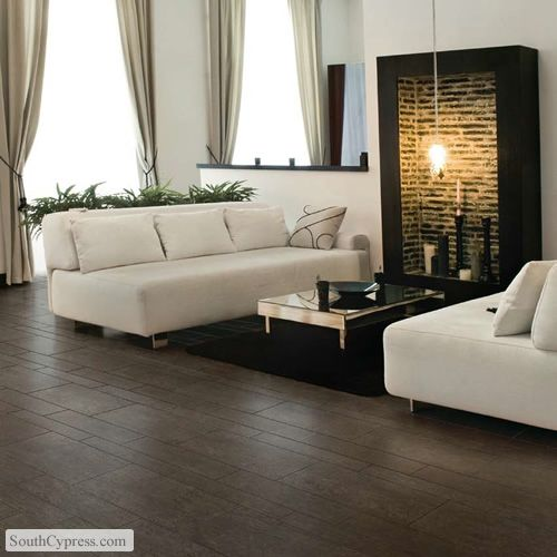 37 Best Images About Hot Wood Tile On Pinterest Traditional Woods And Ceramics