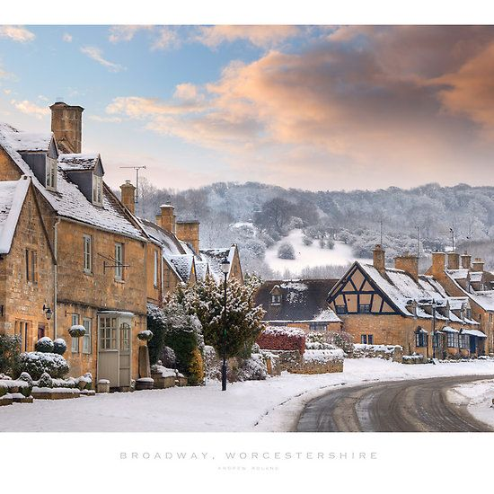 209 Best Images About Cotswolds On Pinterest