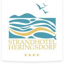 http://www.strandhotel-heringsdorf.de/de/hotel/direkt-am-stand.html?gclid=CL_gh8nuq8oCFUeVGwodAFwFVQ