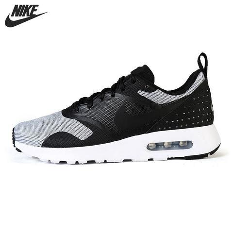 NIKE AIR MAX men's Running Shoes  sneakers