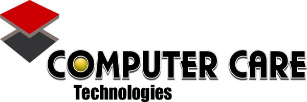 Computer Care, Computer Repair South Carolia