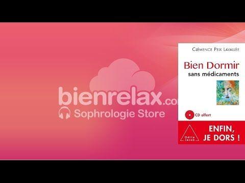 Sophrologie - stress - sommeil - burn out - YouTube