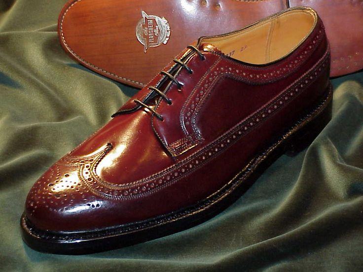 florsheim shoes new york nye fireworks dc schedule