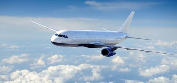 Αίγυπτος - Απαγόρευσαν σε μουσουλμάνους την επιβίβαση σε πτήση προς τη Νέα Υόρκη