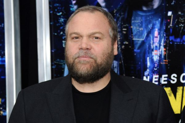 Vincent D'Onofrio is going from Hell's Kitchen to being the top boss in Oz. The Marvel's Daredevil actor has been cast as the Wizard of Oz in Emerald City, NBC's 10-episode imagining of L. Frank Baum's beloved 14-book series, TVLine reports. D'Onofrio's version of the Wizard is no balloon-loving gent...
