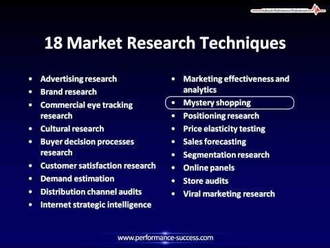 Best 25+ Market research ideas on Pinterest | Value of e, E value ...