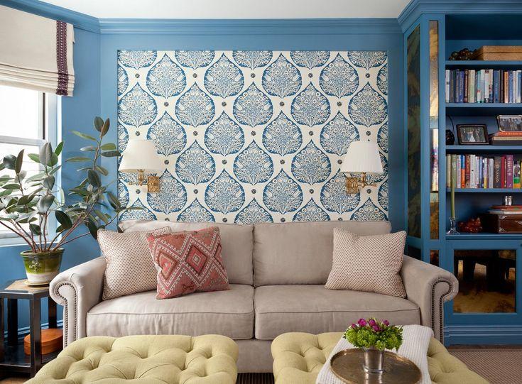 372 best living rooms images on pinterest living spaces living room ideas and living room designs
