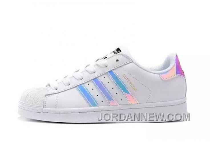 http://www.jordannew.com/kids-adidas-originals-shoes-clothing-kids-foot-locker-cheap-to-buy.html KIDS ADIDAS ORIGINALS SHOES CLOTHING KIDS FOOT LOCKER CHEAP TO BUY Only $88.00 , Free Shipping!