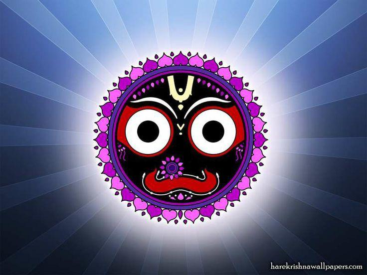 http://harekrishnawallpapers.com/jai-jagannath-artist-wallpaper-008/