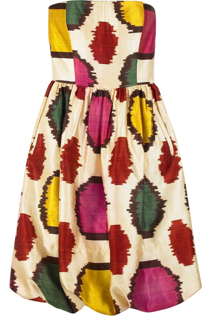 My scrapbook ideas senayan city