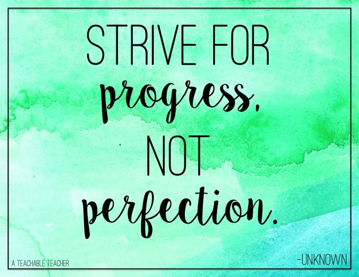 Inspirational Quotes About Education Impressive 358 Best Quotes And Comments  School Images On Pinterest  Class