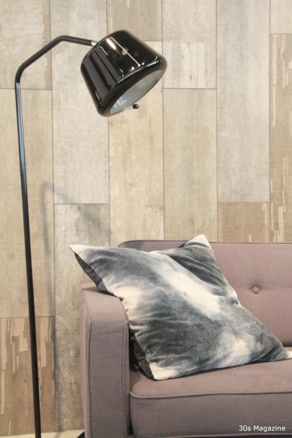 wallpaper VT wonen scrapwood