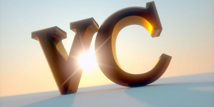 Choosing the Right VC