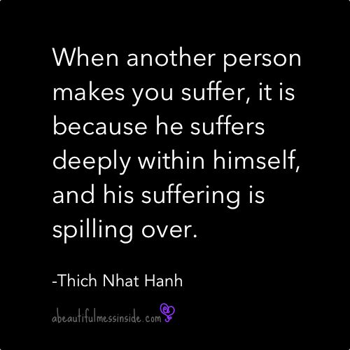 Quotes For When People Hurt You: Best 25+ Hurtful People Ideas On Pinterest