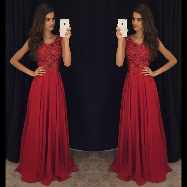 Cheap lace prom dresses
