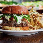 Best San Diego Happy Hours In Different Neighborhoods