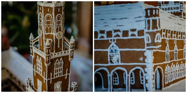 Looking for things to do in Oamaru? Check out the Gingerbread creation at Pen y Bryn Lodge, Oamaru.  Viewings from December until January 2014  Find out more in our blog: http://www.thebusstop.co.nz/blog/things-to-do-in-oamaru-festive-gingerbread-viewing