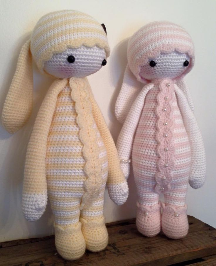 15 best april armstrong images on Pinterest | Crochet patterns ...