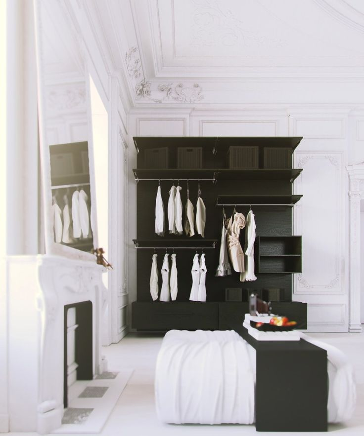 Trend  Photo via Home Designing