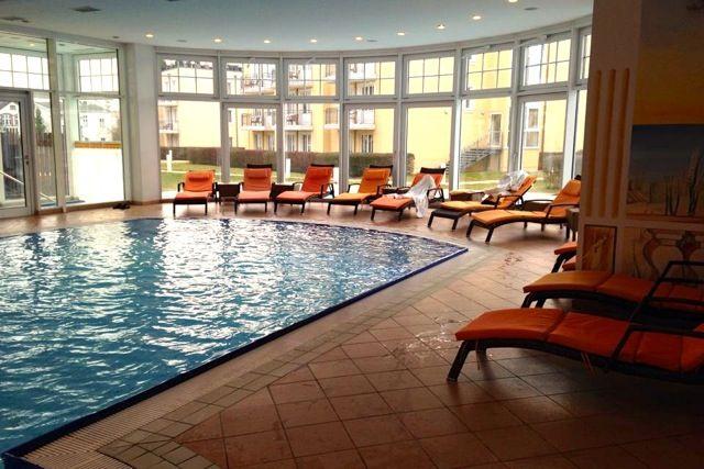 #Wellnesshotel Geheimtipps auf der #Ostseeinsel #Usedom