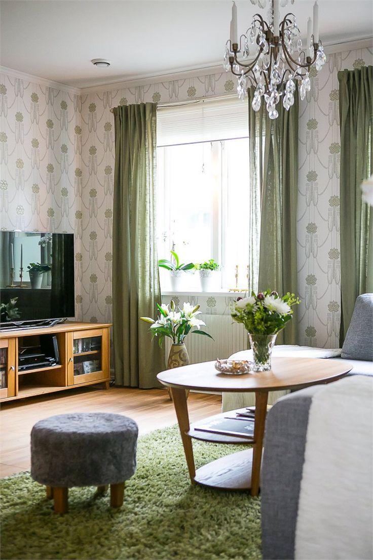 Kålgårdsgatan 21, Gamla Kålgården, Jönköping - Fastighetsförmedlingen för dig som ska byta bostad