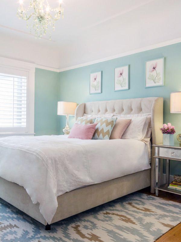 17 best ideas about pastel bedroom on pinterest bedroom